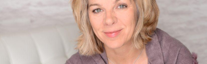 Diplom-Psychologin Marita Buchholz